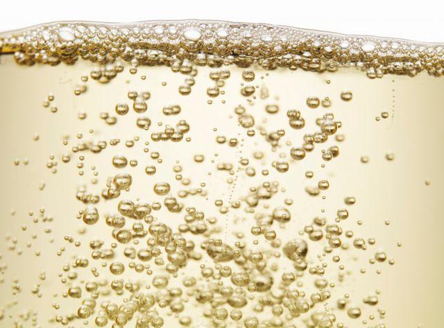 Le champagne bon pour la m moire du 01 d cembre 2015 - Boire une coupe de champagne enceinte ...
