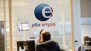 Chômage : et si les demandeurs d'emplois aimaient se faire contrôler ?