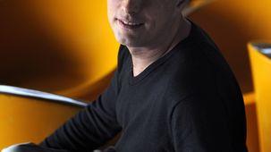 Sébastien Gitton