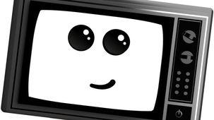 Télé Génériques G