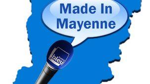 Made In Mayenne