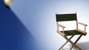 Invité fauteuil ciné