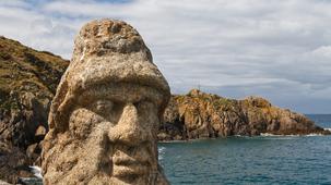 Hentou Treuz Bretagne celte