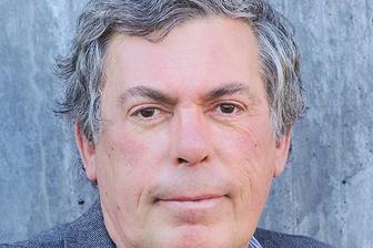 Jean-Pierre Cassely