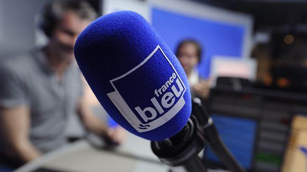 Le journal de 7 heures france bleu orl ans samedi - France bleu orleans cuisine ...