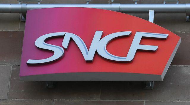La SNCF va mettre en place un nouveau plan anti-fraude