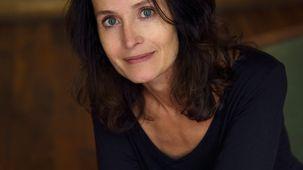 Michèle Caron