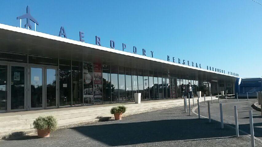 Nice Aeroport Nice Ville