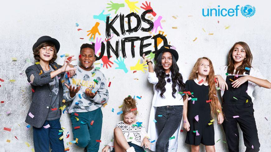 870x489_kids_united.jpg