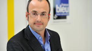 Michel Jérôme