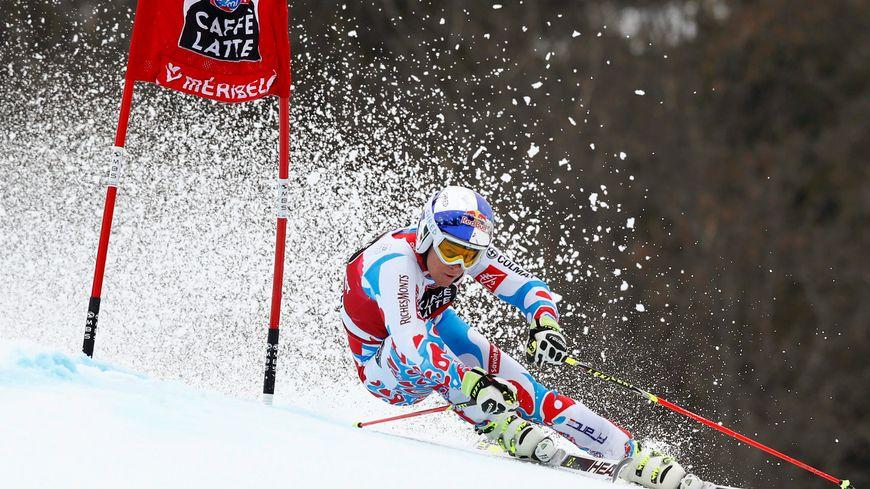 Ski suivez la coupe du monde de ski alpin 2015 2016 - Coupe du monde ski alpin 2015 calendrier ...