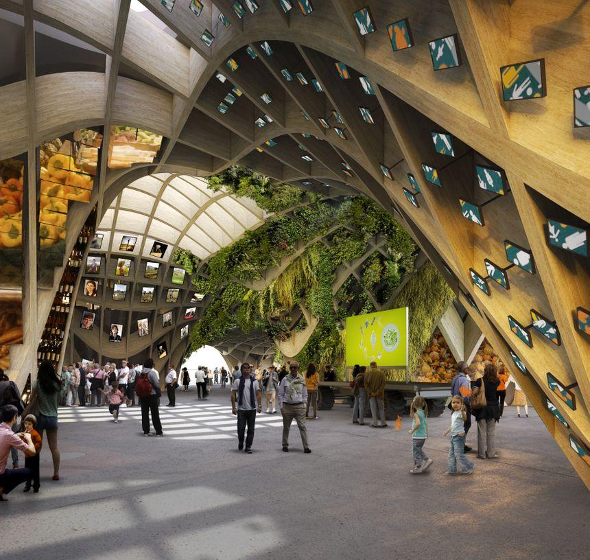 [Obsolète] Récupération du pavillon France de l'Exposition universelle 2015 de Milan ? 860_mil_int_02-rxtu_1