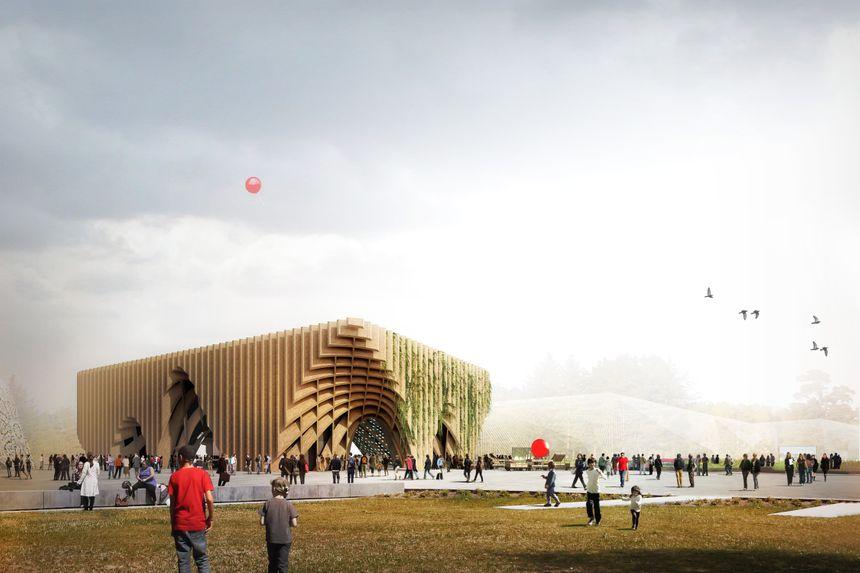 [Obsolète] Récupération du pavillon France de l'Exposition universelle 2015 de Milan ? 860_mil_ext_01-rxtu_5