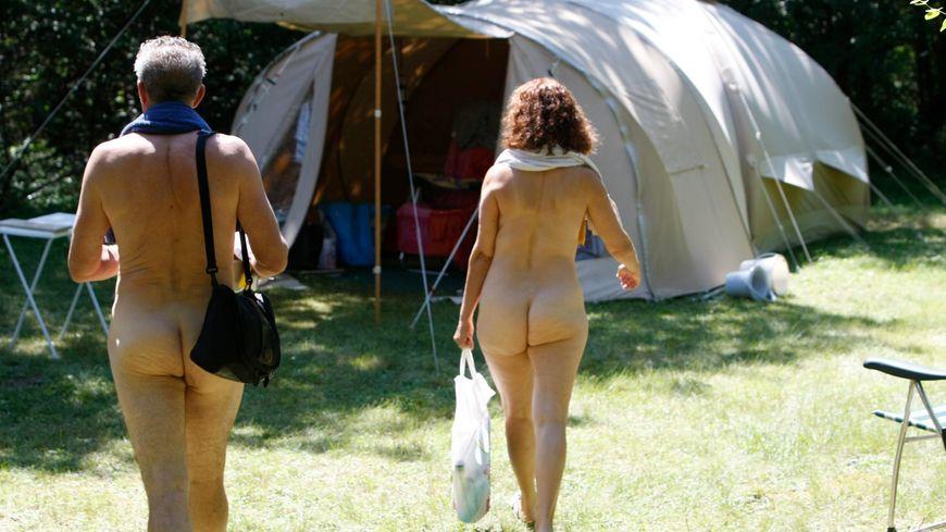 massage naturiste lorraine Pyrénées-Orientales