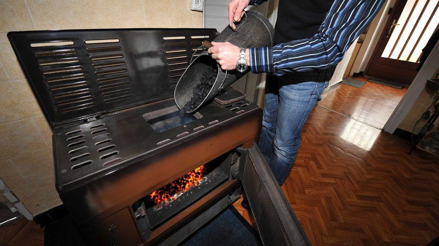 Températures douces et humidité augmentent les risques d'intoxication