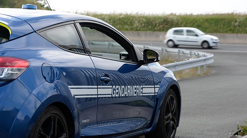 870x489_securite-routiere