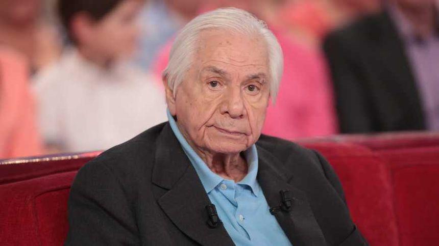 Michel Galabru - Aucun(e)