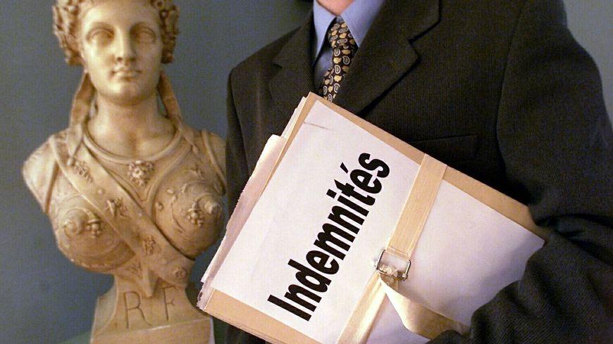 En Alsace-Champagne-Ardenne-Lorraine les élus devraient limiter leurs indemnités