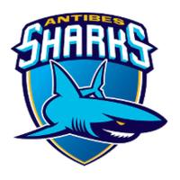 France Bleu Azur, Partenaire des Sharks d'Antibes