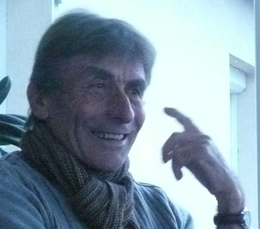 Guy Phelip - Aucun(e)