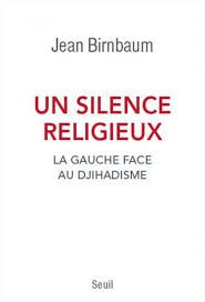 silence religieux