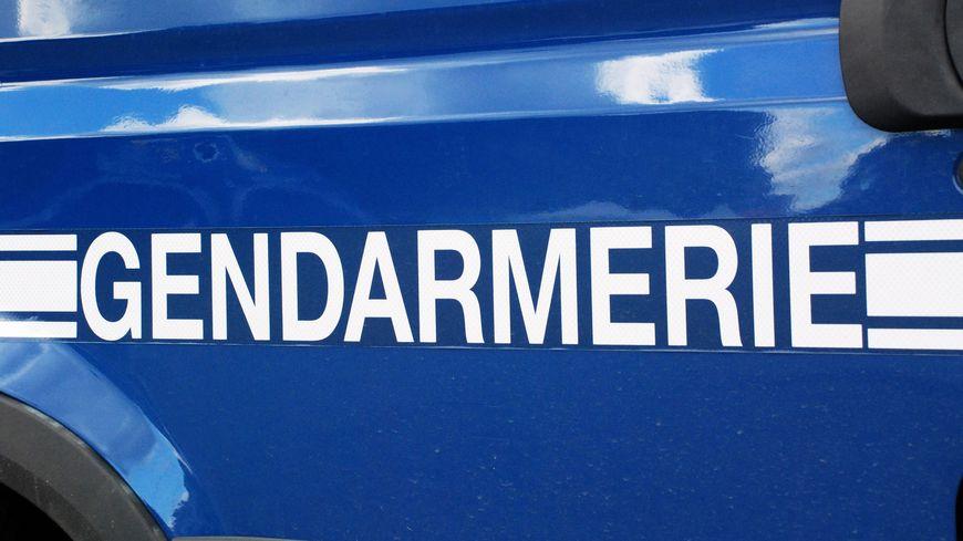 L'enquête de gendarmerie se poursuit.