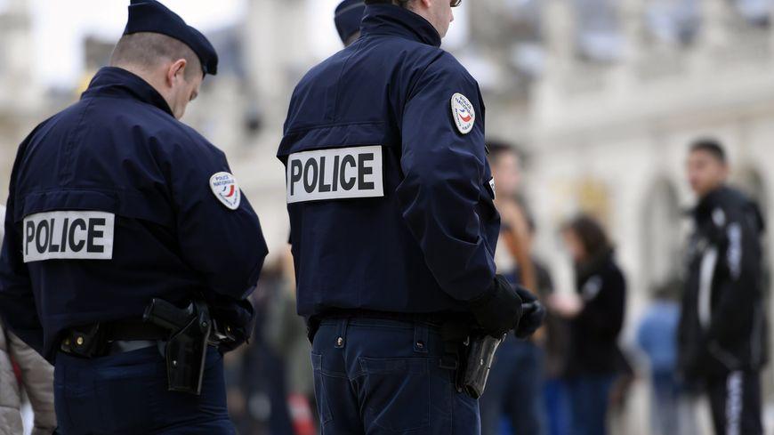 Les pouvoirs policiers bientôt renforcés ?