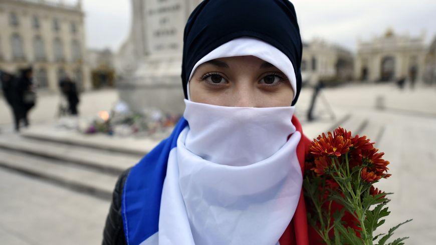 Certains musulmans bordelais ressentent un changement dans le regard des gens