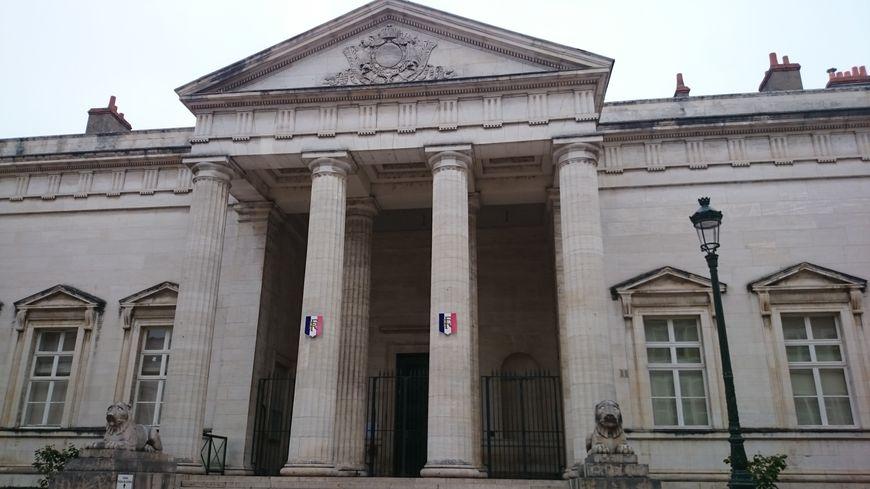 Un terrible procès devant la Cour d'Assises du Loiret