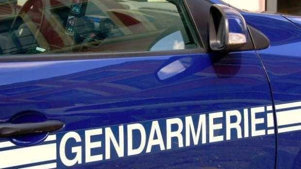 Un homme sous l'emprise de l'alcool interpellé par les gendarmes à Cléguérec
