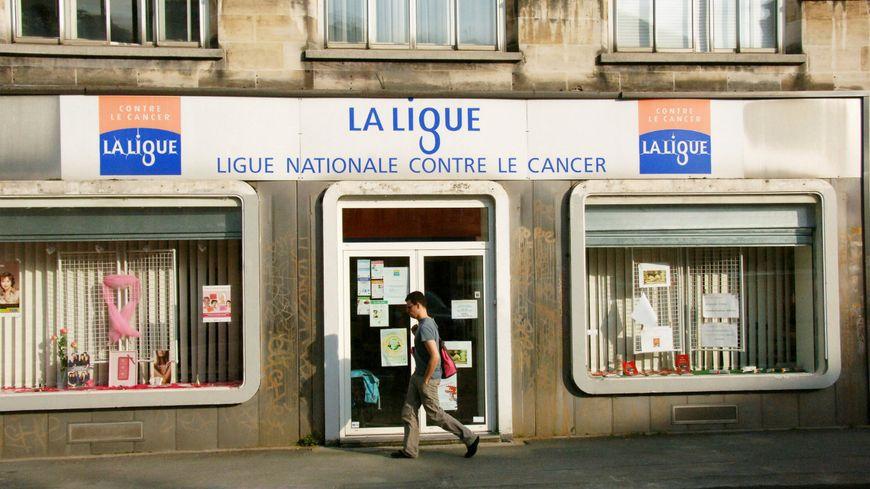 La Ligue contre le cancer des Alpes-Maritime fête ses 60 ans