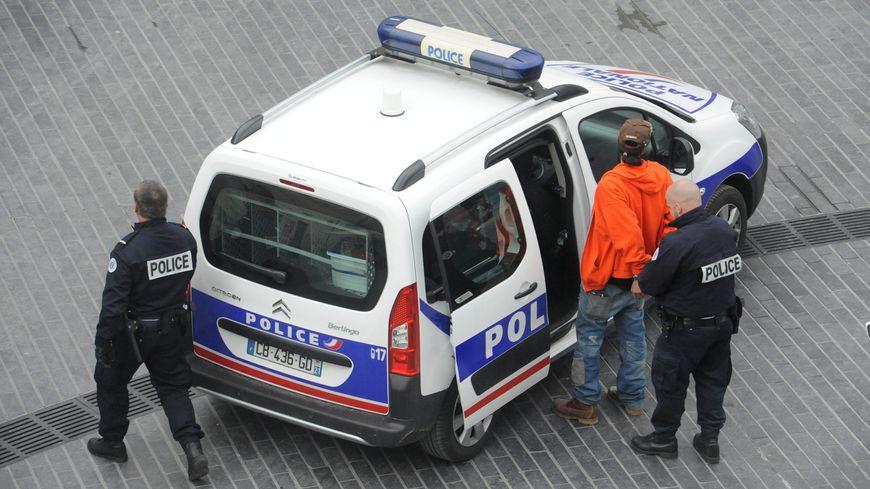 La délinquance a baissé en 2015 en Haute-Vienne