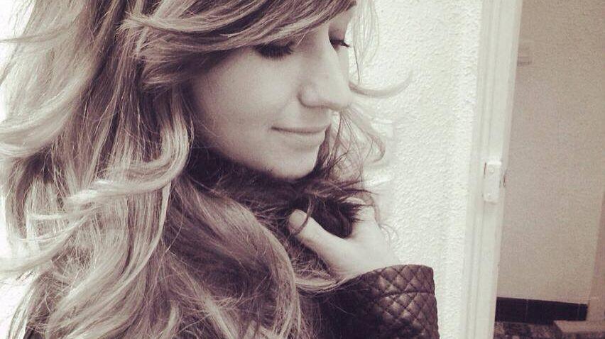 Tatiana étudie à Perpignan depuis 2011
