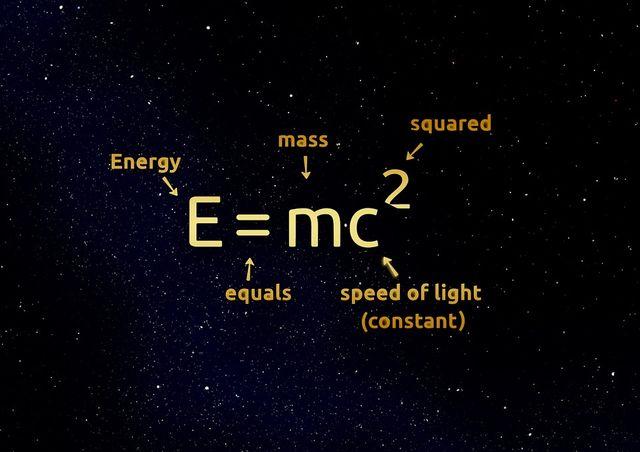 La philosophie des maths