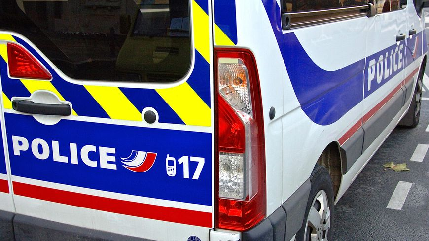 Une enquête a été ouverte au commissariat de Limoges