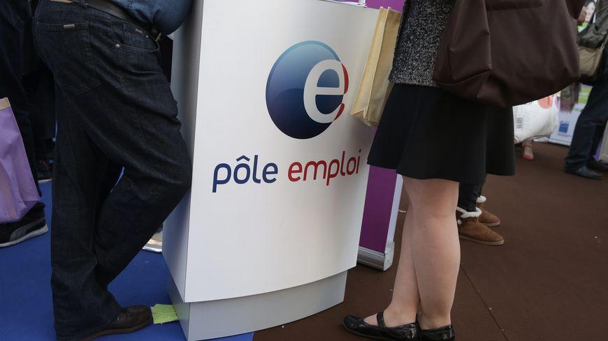 Les chiffres du chômage au mois de décembre sont publiés mercredi