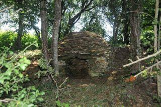 Petite cabane de la Font - Aucun(e)