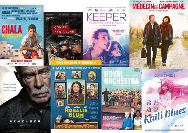 films2603
