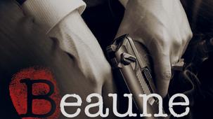 Festival du film policier de Beaune 2016