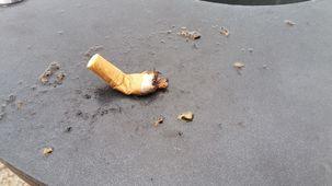 Ce mardi 31 mai, c'est la journée mondiale sans tabac