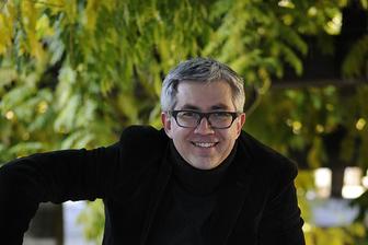 Jean-Claude Boulesteix