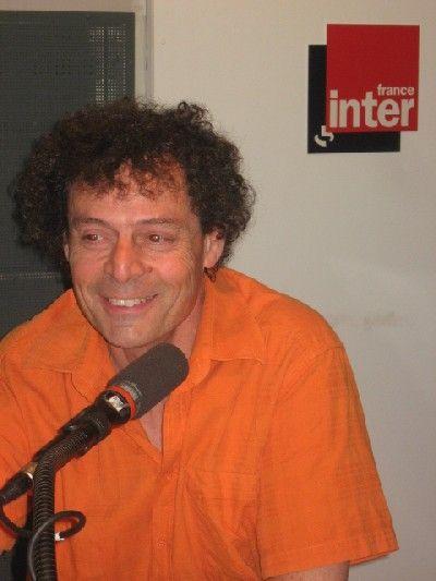 Carlo Roccella