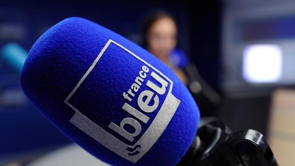 France bleu h rault radio en direct info locale et - France bleu gascogne grille des programmes ...