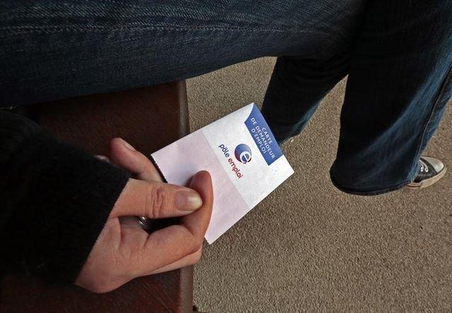 le medef renonce à aligner le régime d'assurance chômage des intermittents