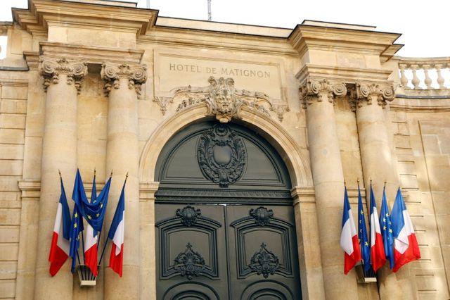 manuel valls a la faveur des français pour matignon, selon ifop