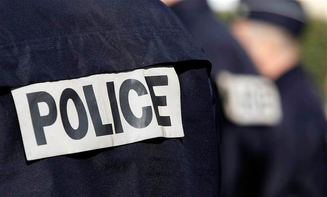 le code de déontologie effectif le 1er janvier dans la police