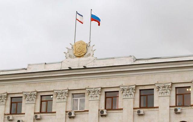 les élus de crimée votent le rattachement à  la russie