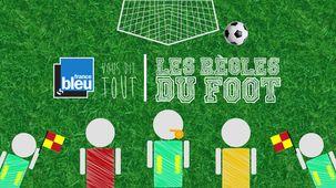Le foot expliqué en vidéo aux néophytes pour survivre pendant l'Euro 2016