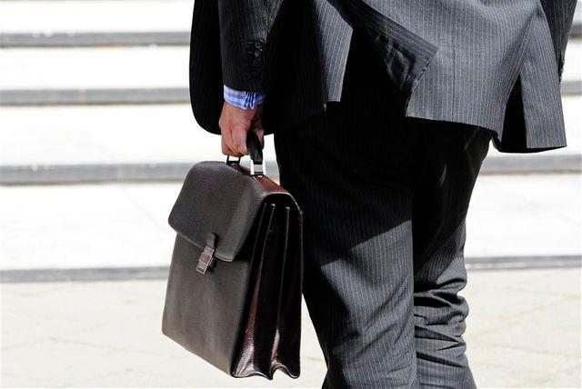 les déclarations d'embauche rebondissent de 3,6% au mois de juillet
