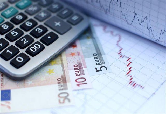 déficit public en france à 4,3% du pib en 2013